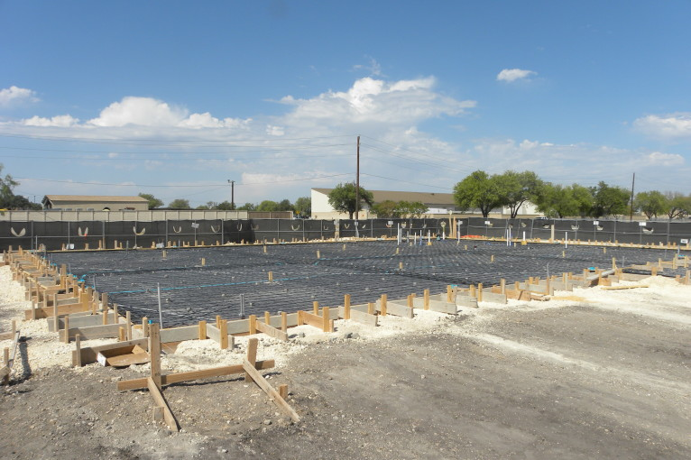 Lackland-Band-of-West-slab-pre-pour